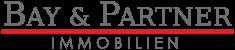 bay-immo.ch Logo